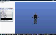 JimFitzgerald-GTA4-file