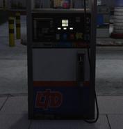 LTDGasoline-GTAV-FillingPumpInterface