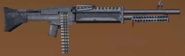File:M60-GTAVC-PS2.png