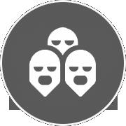 MOSGangs-Button