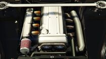 Massacro-GTAV-Engine