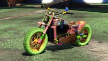 NightmareDeathbike-GTAO-front-BurgerShotLivery