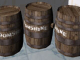 Boomshine