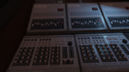 Panoramic-GTAV-ProgrammableSequencerV12