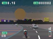 RaceAndChaseGame-GTAO-LocationLasVenturas
