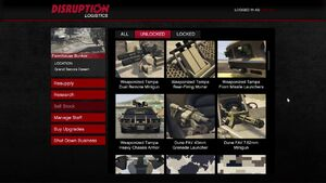 Research-GTAO-ResearchPage