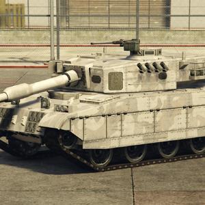 Rhino Tank Gta Wiki Fandom