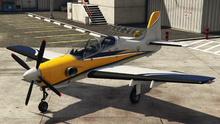 Rogue-GTAO-front-GoldenKidLivery