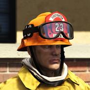 SMYFireman01-GTAV-Helmet2Orange
