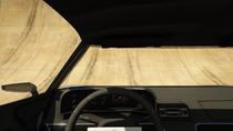 StrombergSub-GTAO-Dashboard
