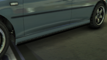 SultanClassic-GTAO-Skirts-RubberExtensions