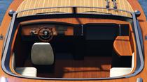 Toro-GTAV-Inside