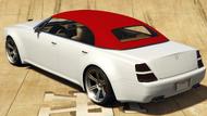 WindsorDrop-GTAO-RearQuarter