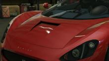 XA21-GTAO-VentedHood