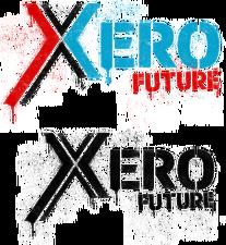 Xero-Future-Logo-Graffiti-GTAO