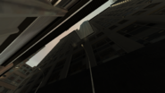 ZirconiumBuilding-GTAIV-SideStreet