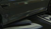 8FDrafter-GTAO-StreetSkirts