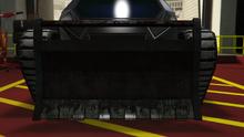 ApocalypseScarab-GTAO-ReinforcedScoop