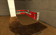 BigSmoke'sCrackPalace-GTASA-Interior-Floor4-Kitchen