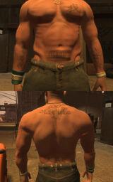 BrucieKibbutz-GTAIV-Tattoos
