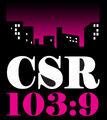 CSR 103 9.jpg