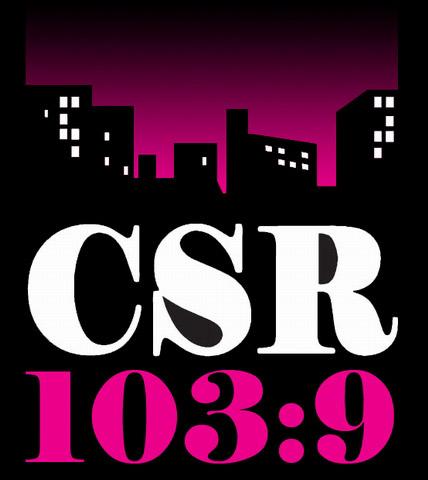 Image result for gta csr 103.9
