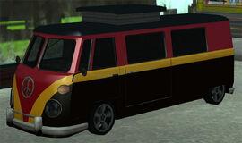 Camper-GTASA-poptop-front