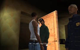 CleaningTheHood-GTASA-SS44