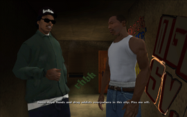 CleaningTheHood-GTASA-SS50