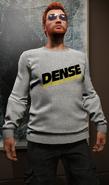 DenseBold-Sweater-GTAO