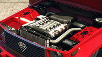 Dubsta6x6-GTAV-Engine