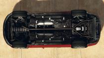 FelonGT-GTAV-Underside
