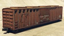 FreightTrainGrainTrailer-GTAV