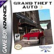 GTA3GBACover2 GTAA