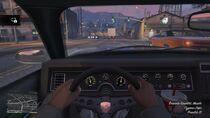 Gauntlet-GTAV-Dashboard