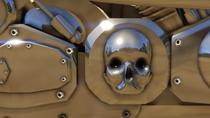 Innovation-GTAV-Detail