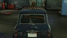 IssiClassic-GTAO-RoofRack