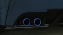 Jugular-GTAO-DualTwinExhausts