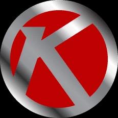 Karin-Badge-z190-red-GTAO