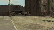 LibertySanitationDepot-GTAIV-Entrance