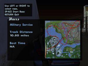 MilitaryService-GTASA