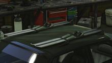 NebulaTurbo-GTAO-AlpineRack
