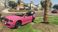 Paparazzo-TheMeltdown-GTAV-Crash