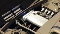 PatriotStretch-GTAO-Engine