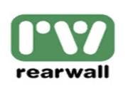 PeepThatShit-GTAIV-Rearwall