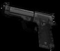 Pistol-GTAVCS.png