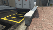 PlayingCards-GTAO-Location39