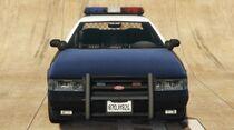 PoliceCruiser-GTAV-Frontview