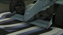 R88-GTAO-FrontBumper-ChampionshipFrontWing