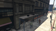 RampedUp-GTAO-Location43